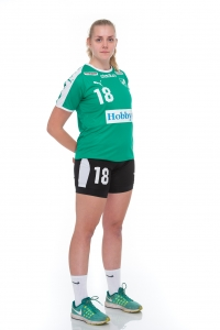 Jenny Fröberg