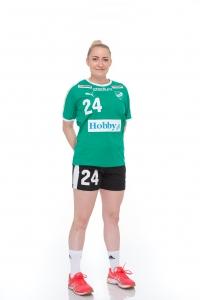 Carolina Böckelman