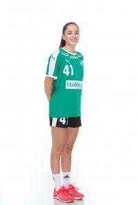 Emma Wickström