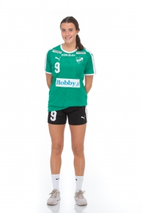 Alexandra Karsten