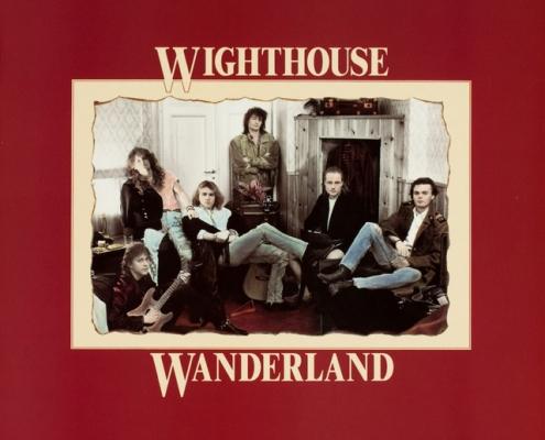 Wighthouse Wanderland