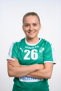 Sophia Böckelman