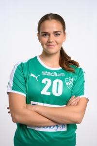 Sofie Hasselblatt