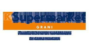 K Supermarket Grani