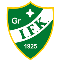 GrIFK Käsipallo - miehet