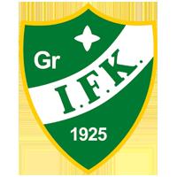 GrIFK Käsipallo