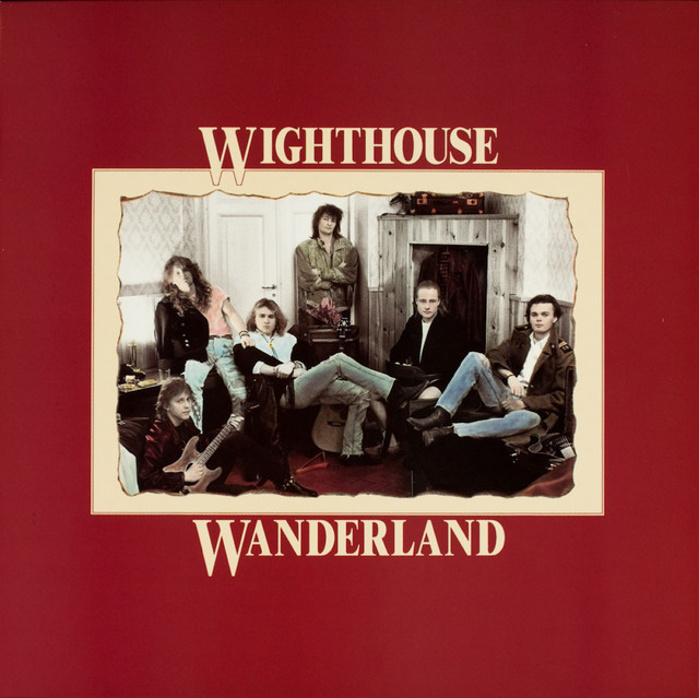 Wighthouse Wanderland