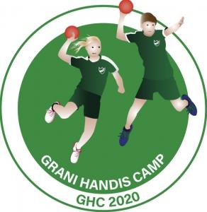 S-Market Grani Handis Camp
